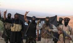 The New York Times: Методы кибервойны США не сработали в борьбе с ИГИЛ
