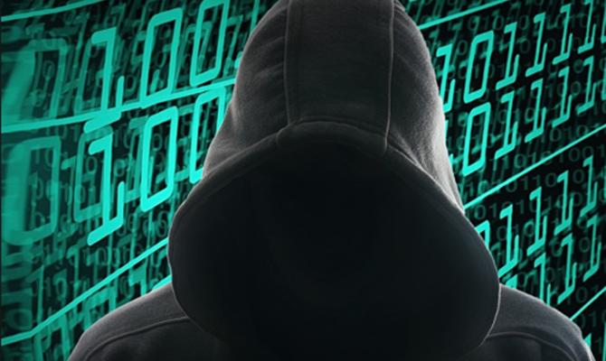 Хакеры изРоссии атаковали 39 штатов Америки