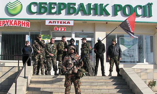 85 процентов украинцев убеждены, что вгосударстве наступил хаос— Опрос
