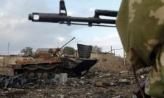 Боевикам на Донбассе ввели существенные сокращения денежных выплат, — разведка