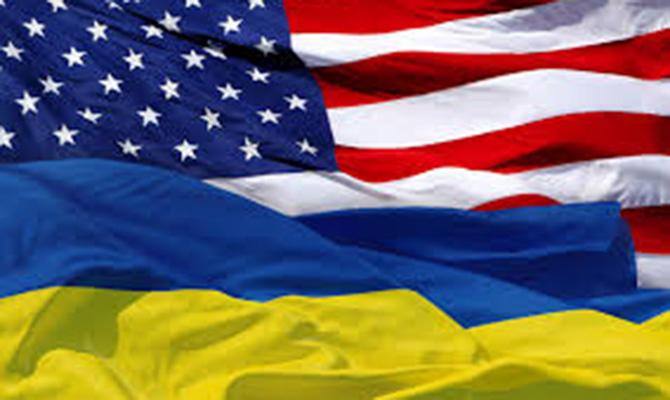 Советник Трампа: Освобождение Украины от русской оккупации— один из основных приоритетов США