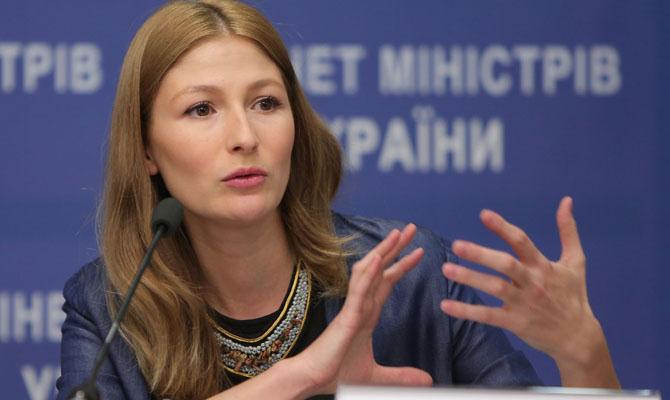 Минстець обнародовал список интернет-ресурсов, которые планируют запретить