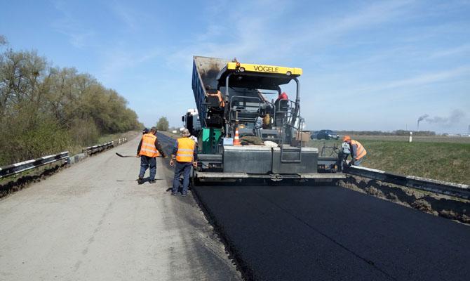 Мост через Днепр 4 месяца будет закрыт из-за ремонта,
