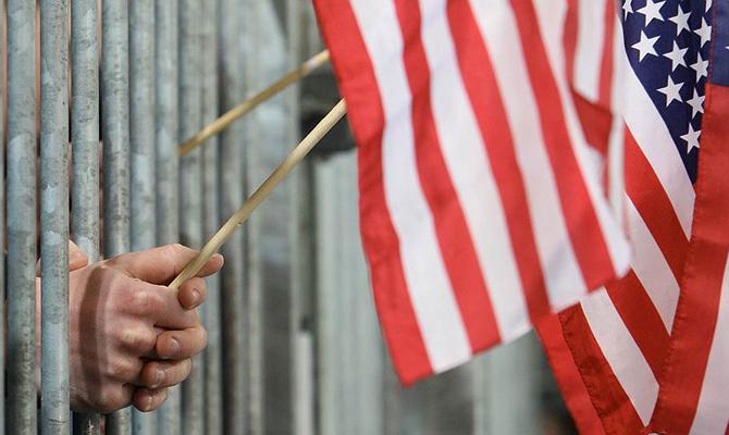 США расширили санкции противРФ: Всписок добавили 38 лиц иорганизаций