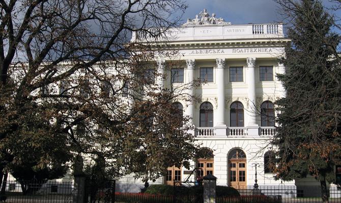 Три русских вуза попали втоп-200 университетов Европы