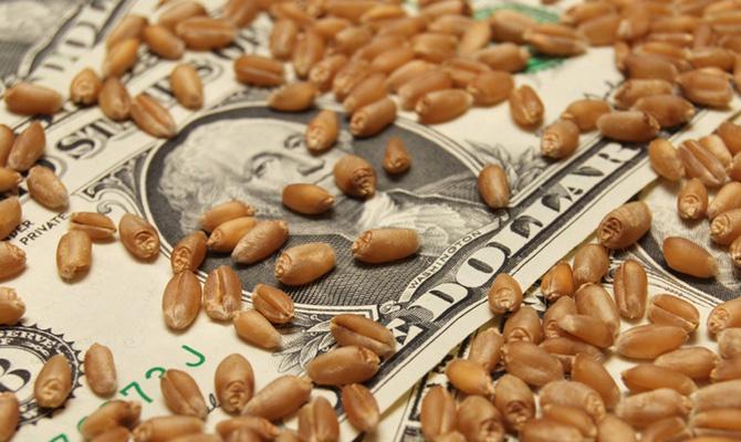 Правительство утвердило финплан Аграрного фонда сприбылью почти 92 млн грн