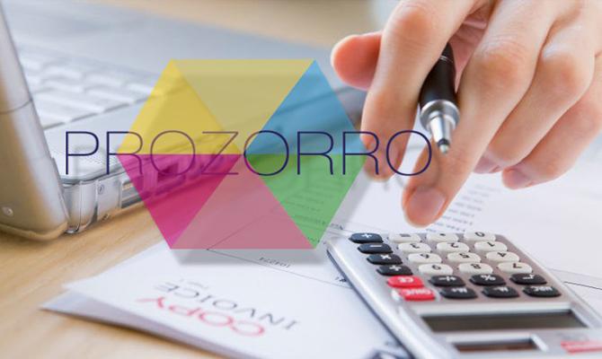 ФГВФЛ доНового года выставит попавшие кнему банковские активы наProZorro