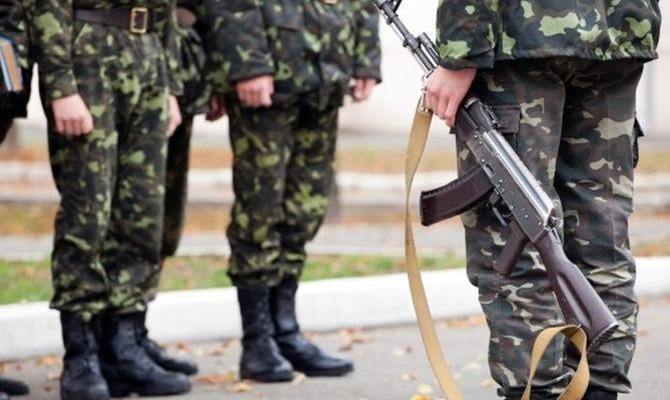 Украина готова начать обмен пленными сДНР иЛНР после 5июля