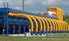 «Нафтогаз» решил самостоятельно модернизировать ГТС