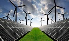 Украина и Беларусь договорились о совместной реализации проектов «чистой» энергетики