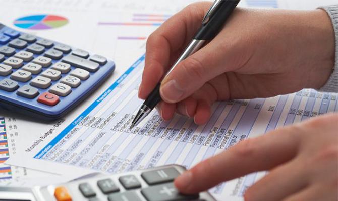 ВГФС поведали, сколько насчитали налога нанедвижимость