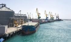 Американские компании хотят развивать речной флот в Украине