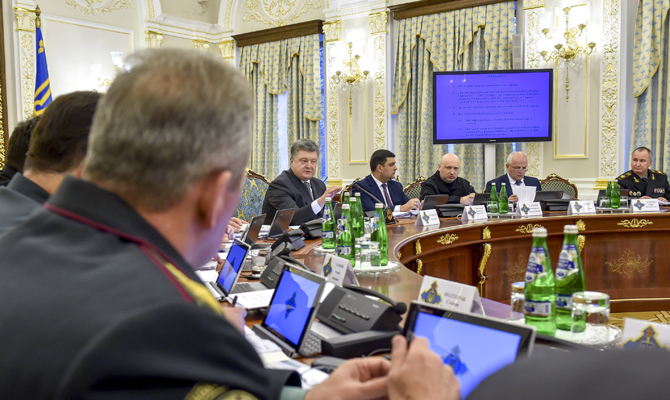 Кибератака вгосударстве Украина: Турчинов сразу отыскал русский след