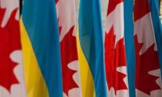 Канада не спешит отменять визы для украинцев