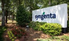 Крупный производитель семян Syngenta открыл в Украине научный центр за $1 млн