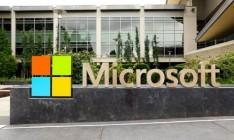 Microsoft подтвердила причастность софта M.E.Doc к распространению вируса Petya