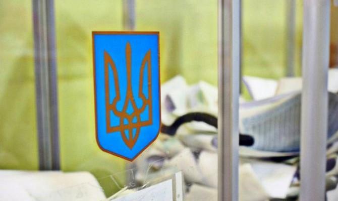 Порошенко отказался разблокировать «ВКонтакте» вгосударстве Украина