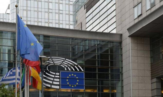 Европарламент одобрит новые торговые преференцииЕС для Украины