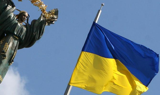 Индекс инвестиционной привлекательности Украины достиг наибольшего значения зашесть лет