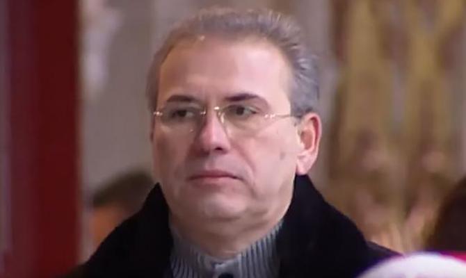 ВоФранции арестованы вилла иотели прежнего минфина Подмосковья