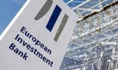 Европейский инвестбанк выделит 305 млн грн на проекты помощи переселенцам в Днепропетровской области