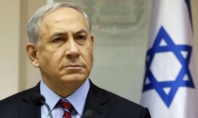 Израиль выступил против соглашения РФ и США о перемирии в Сирии