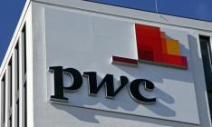 НБУ исключил PwC из реестра аудиторов банков