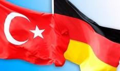 В МИД Германии объявили об изменении курса в отношениях с Турцией