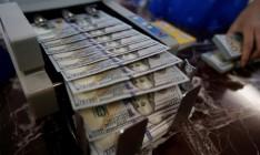 ПриватБанк получил возможность осуществлять операции с запасами наличности НБУ