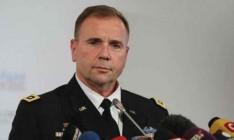 РФ может оставить свою армию в Беларуси после учений «Запад-2017», - НАТО