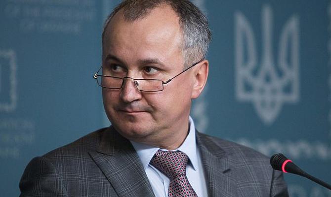 Руководитель СБУ: схваченного вгосударстве Украина жителя России Агеева обвиняют втерроризме