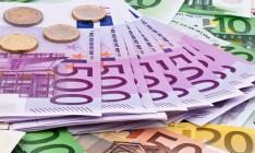 За полгода изъято 331 тысячу фальшивых купюр евро, – ЕЦБ