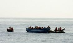 В Индонезии затонул скоростной катер, погибли 47 человек