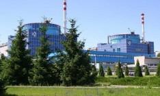 «Энергоатом» планирует запустить третий блок Хмельницкой АЭС в 2025 году