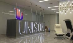 Банк Юнисон продолжает выплаты вкладчикам