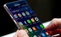 Samsung возобновил лидерство на рынке смартфонов