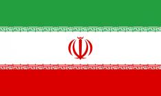Президент Ирана обещает зеркальный ответ на американские санкции