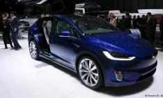 Великобритания вслед за Францией планирует запретить продажу бензиновых автомобилей