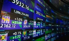 «Украинская биржа» получила 3,7 млн грн убытка
