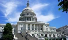 Сенат США не проголосовал за отмену Obamacare