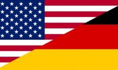 В Минэкономики Германии допускают торговую войну между Евросоюзом и США
