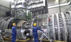Россия признала поставки газовых турбин Siemens в Крым
