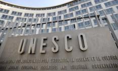 ЮНЕСКО требует остановить 50 строек в центре Киева