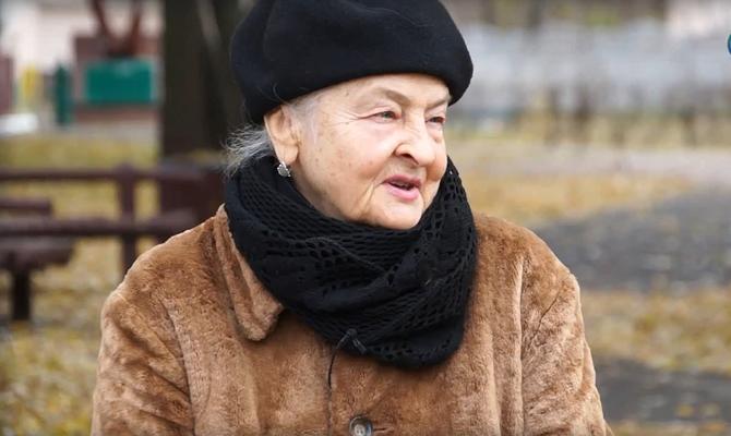 Мать Олеся Бузины подала иск против Украины вЕСПЧ