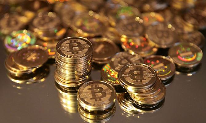 Правовой статус Bitcoin вгосударстве Украина планируется обсудить вконце августа,— НБУ
