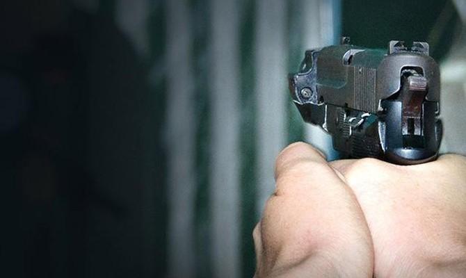 Вднепровской новостройке убили человека, вгороде объявлен план «Сирена»