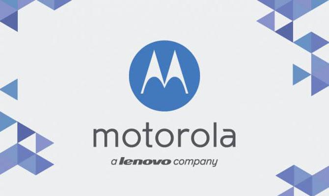 Motorola запатентовала смартфон ссамовосстанавливающимся дисплеем
