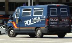 Испанские СМИ сообщают о 13-ти погибших в Барселоне