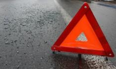 Автомобиль владельца ФК «Карпаты» попал в ДТП, есть погибшие