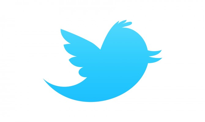 Капитализацию постов Трампа в социальная сеть Twitter оценили в $2 млрд